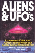 Aliens and Ufos: Extraterrestrial Tales from…