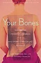Your Bones by Jonathan V. Wright