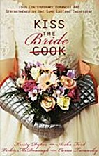 A Recipe for Romance (Kiss the CookBride) by…