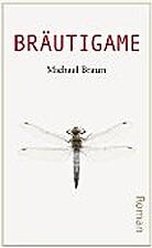 Bräutigame by Michael Braun