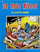De laatste droom by Karel Biddeloo