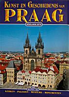 Kunst en Geschiedenis van Praag by Guiliano…