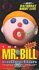 Mr. Bill Collection