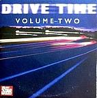 Drive Time, Vol. 2