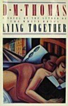 Lying Together by D. M. Thomas