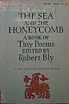 The Sea and the Honeycomb: A Book of Tiny…