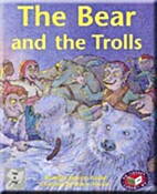 The bear and the trolls (PM traditional…