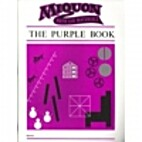 The Purple Book by Lore Rasmussen