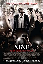 Nine : original motion picture soundtrack by…