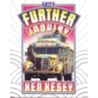 The Further Inquiry by Ken Kesey