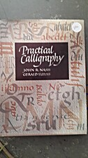 Practical Calligraphy - 264 by John R. Nash…