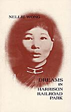 Dreams in Harrison Railroad Park by Nellie…