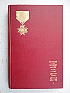 Register of the Military order of the loyal…