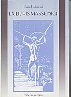 Ex libris massonici by Remo Palmirani