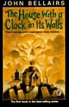 House With a Clock in Its Walls / Ghost in…