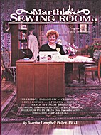 Martha's Sewing Room: Program Guide for…
