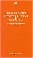 Distretti industriali e made in Italy: le…