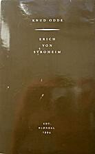Stroheim by Knud Odde