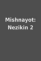 Mishnayot: Nezikin 2