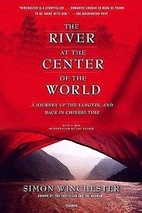 The River at the Center of the World: A…
