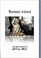 Terminal Island: Los Angeles Poems by…