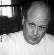 Author photo. <a href=&quot;http://www.slimeworld.org/ejgold01.jpg&quot; rel=&quot;nofollow&quot; target=&quot;_top&quot;>http://www.slimeworld.org/ejgold01.jpg</a>