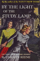 By the Light of the Study Lamp by Carolyn…