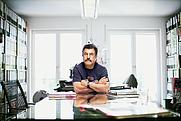 Author photo. <a href=&quot;http://www.frankfurt-rhein-main.net/en/node/608&quot; rel=&quot;nofollow&quot; target=&quot;_top&quot;>http://www.frankfurt-rhein-main.net/en/node/608</a> Feature in <a href=&quot;http://www.frankfurt-rhein-main.net/&quot; rel=&quot;nofollow&quot; target=&quot;_top&quot;>http://www.frankfurt-rhein-main.net/</a>