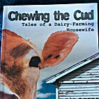 Chewing the cud: Tales of a dairy-farming…