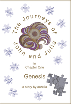 The Journeys of John and Julia in Chapter…
