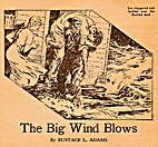 The Big Wind Blows [Part 4 of 4] by…