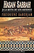 Hasan Sabbah y la secta de los asesinos by…
