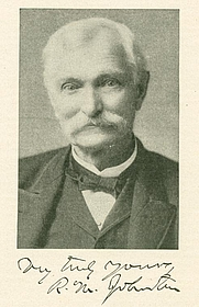Author photo. Courtesy of the <a href=&quot;http://digitalgallery.nypl.org/nypldigital/id?1544670&quot; rel=&quot;nofollow&quot; target=&quot;_top&quot;>NYPL Digital Gallery</a> (image use requires permission from the New York Public Library)