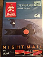 Night Mail - DVD by GPO Classic Collection