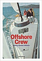 Crewing for Offshore Racing by Jeremy…