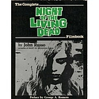 The Complete Night of the Living Dead…