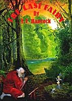 The Last Fairy by F. E. Hancock