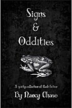 Signs & Oddities: A quirky collection of…