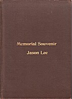 Memorial services at re-internment of…