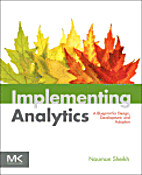 Implementing Analytics : A Blueprint for…