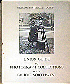 Union guide to photograph collections of the…