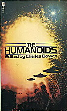 The Humanoids by Charles Bowen