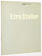 Ezra Stoller: Photographs of Architecture,…