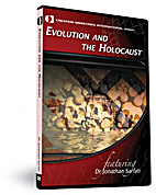 Evolution and the Holocaust (DVD) by…