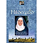 Hildegard_One of the Most Remarkable Women…