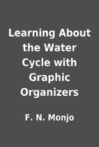 Learning About the Water Cycle with Graphic…