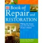 Book of Repair and Restoration by Tony…