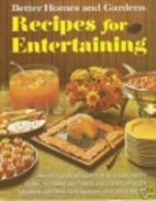 Better Homes and Gardens Recipes for…