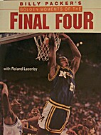 Fifty Years of the Final Four: Golden…