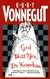 book cover: God Bless You, Dr. Kevorkian.